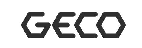 Спортна екипировка Geco