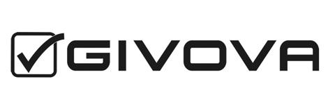 Спортна екипировка GIVOVA
