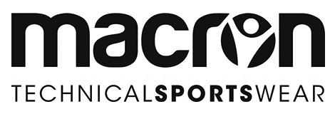 Спортна екипировка Macron
