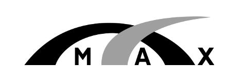 Спортна екипировка MaxSport