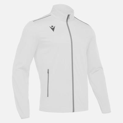 Блуза Nemesis Full Zip, MACRON
