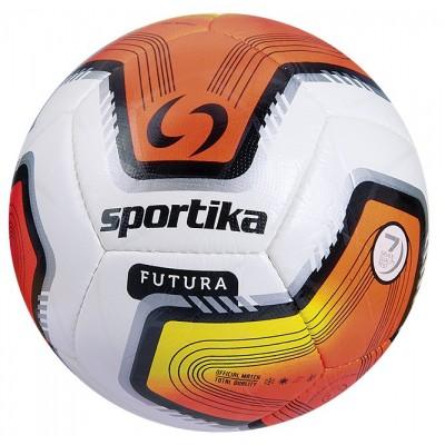Футболна топка Futura, SPORTIKA
