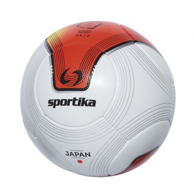 Футболна топка Japan, SPORTIKA