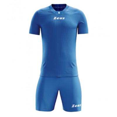 Футболен екип Kit Promo, Zeus