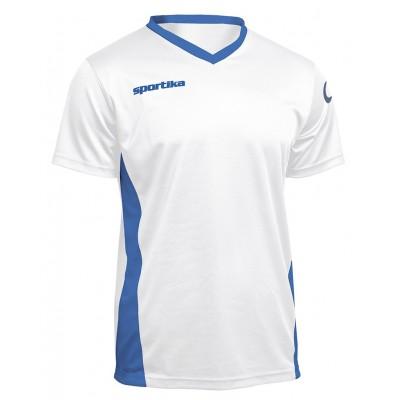 Волейболна тениска Malawi PRO, SPORTIKA