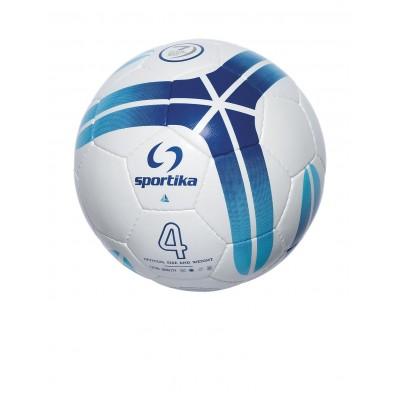Футболна топка Silver, SPORTIKA