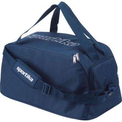 Пътна чанта с отделение за обувки Twenty, SPORTIKA