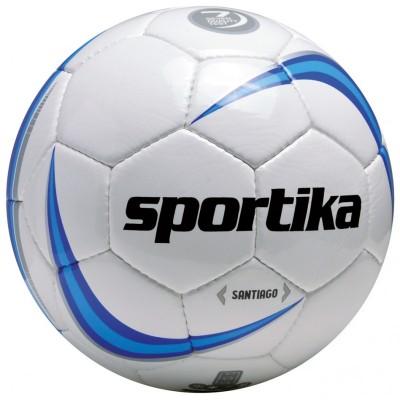 Футболна топка Santiago, SPORTIKA