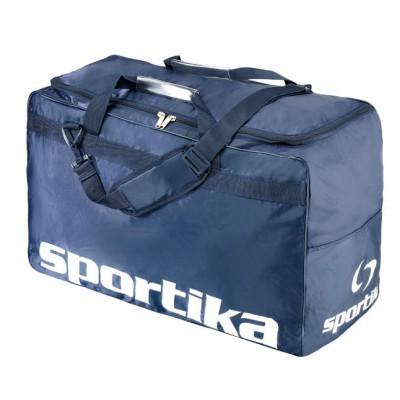 Сак Gear Bag, SPORTIKA