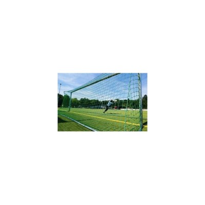 1052 Мрежа за футболни врати 7.50x2.50 m