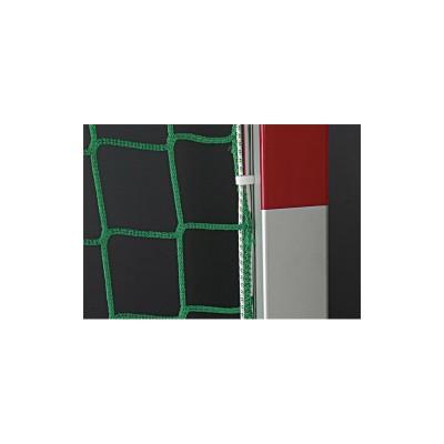 112 Мрежа за врата за хандбал/ минифутбол 3x2 m