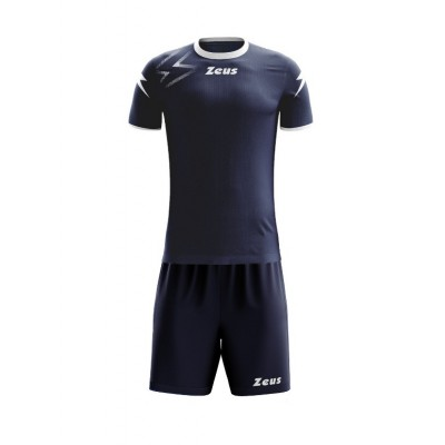Футболен екип Kit Mida, ZEUS