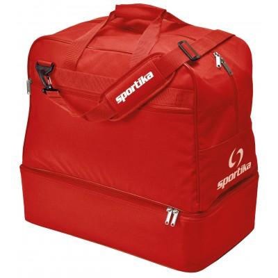 Пътна чанта Premier, SPORTIKA