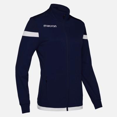 Дамска блуза Anuket Full Zip, MACRON