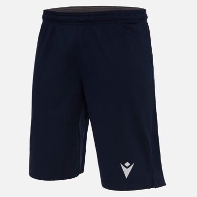 Къси панталони Volga, MACRON