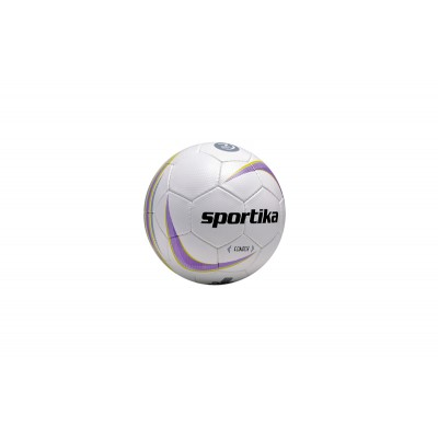 Футболна топка Condor, SPORTIKA
