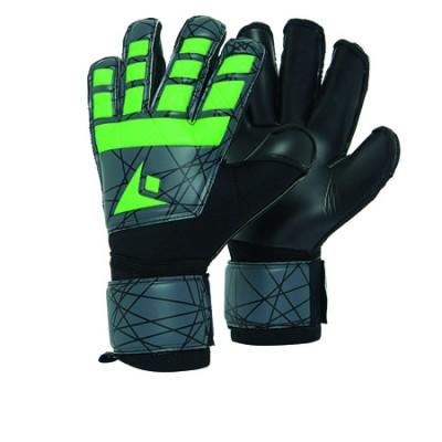 Вратарски ръкавици Fox XH, MACRON
