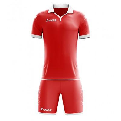 Футболен екип Kit Scorpion, Zeus