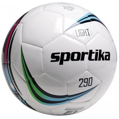 Футболна топка Light 290, SPORTIKA