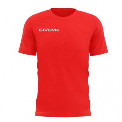 Тениска Cotone Fresh, Givova