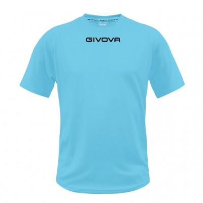 Футболна тениска Givova One, Givova