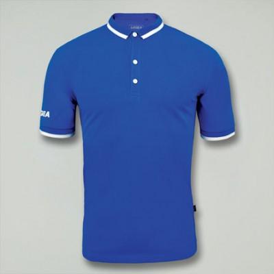 Тениска Polo Dacca, LEGEA