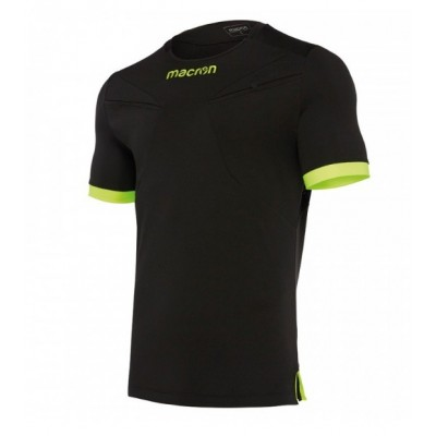 Съдийска тениска Arcturus, MACRON